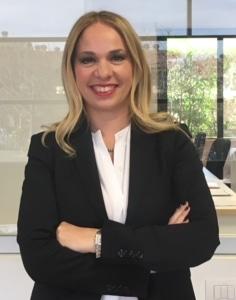 Daniela-Maurizi-chi-sono-image-blog