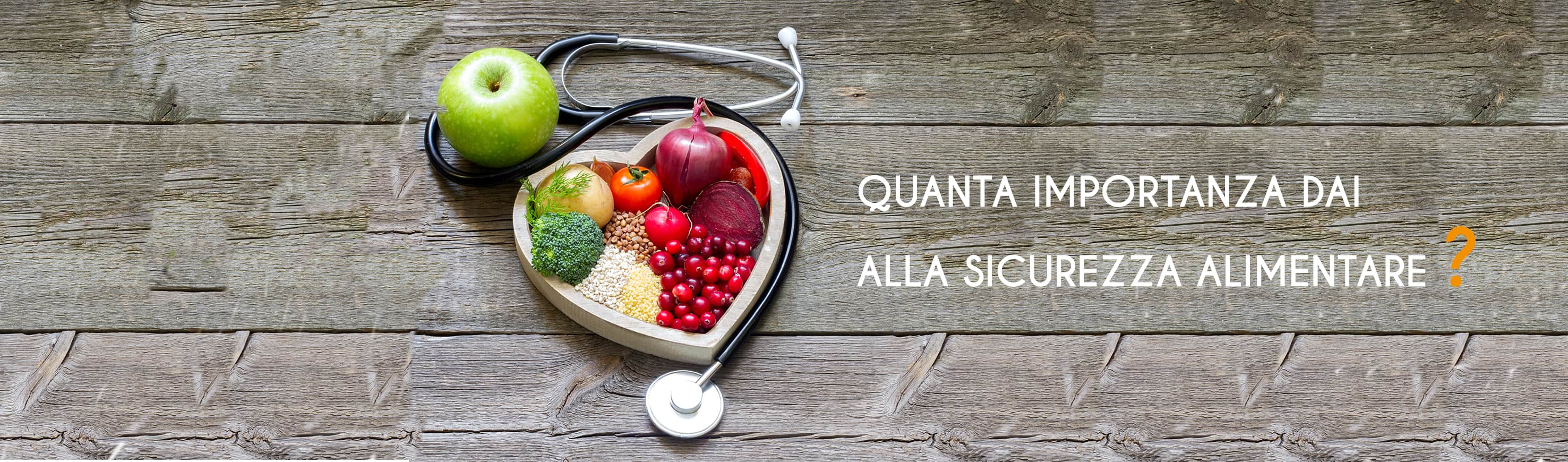 sicurezza alimentare blog slider