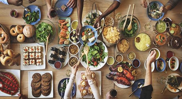 origine alimenti chiarimenti