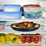 materiali a contatto con alimenti MOCA