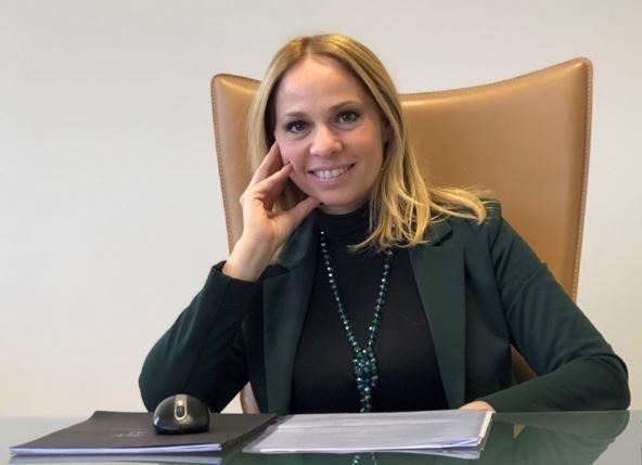 Daniela Maurizi blog
