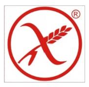 spiga barrata simbolo etichette alimenti