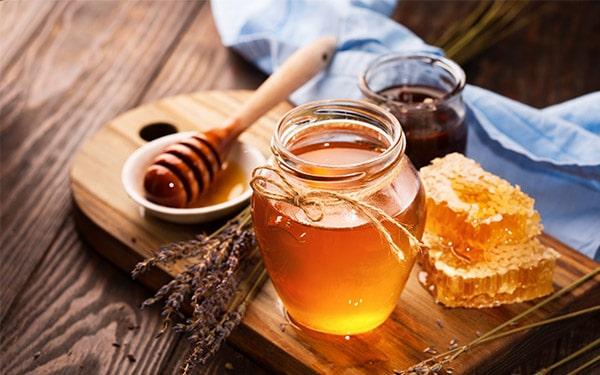 come acquistare il miele