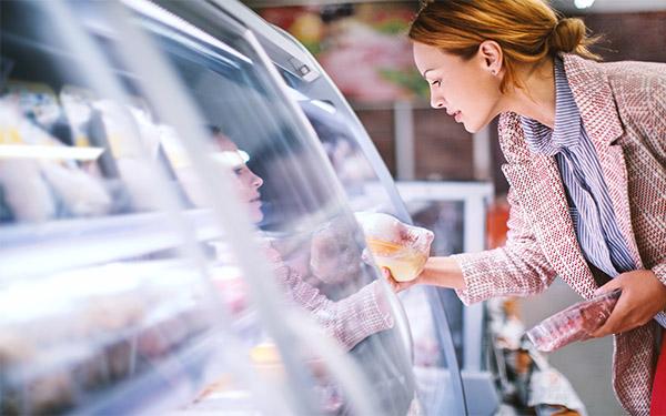 spesa sicura allergeni alimenti