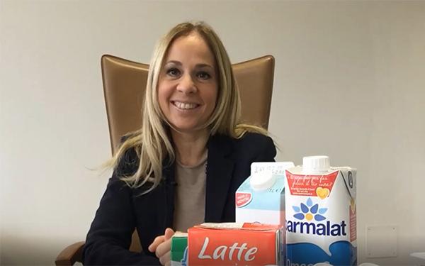 daniela latte